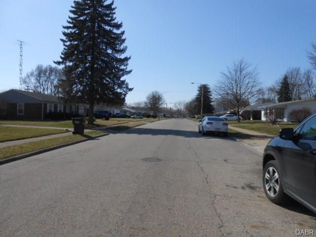 118 Delcourt Drive, Springfield, OH - USA (photo 3)