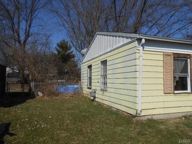 118 Delcourt Drive, Springfield, OH - USA (photo 4)