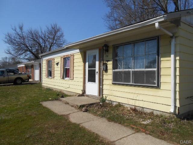 118 Delcourt Drive, Springfield, OH - USA (photo 5)