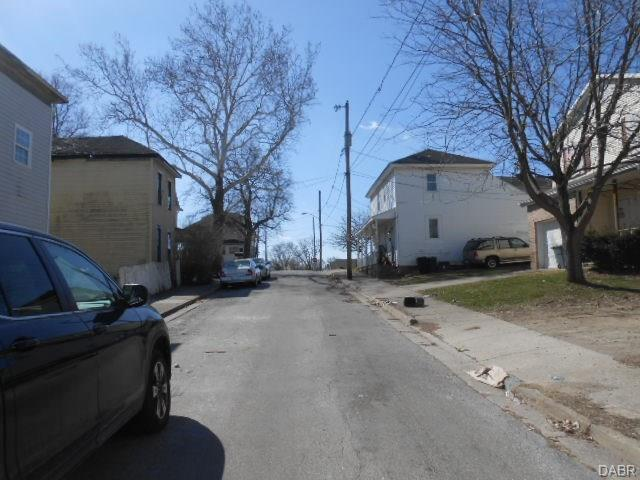 532 Gallagher Street, Springfield, OH - USA (photo 2)