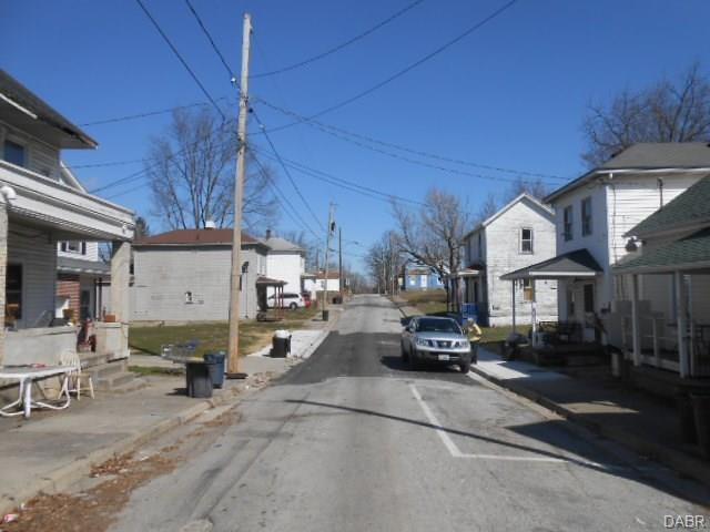 532 Gallagher Street, Springfield, OH - USA (photo 3)