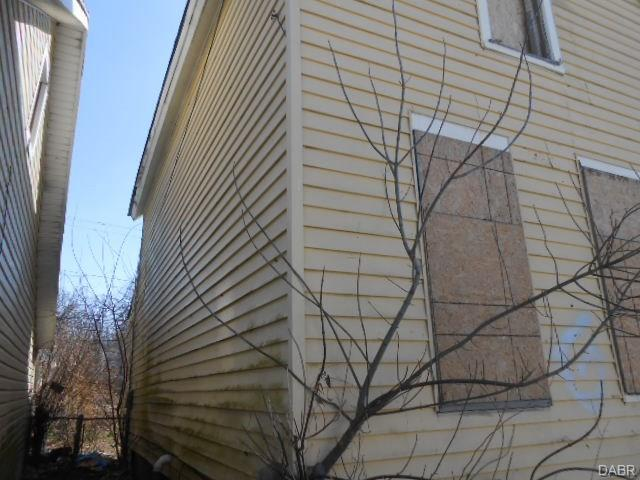 532 Gallagher Street, Springfield, OH - USA (photo 4)