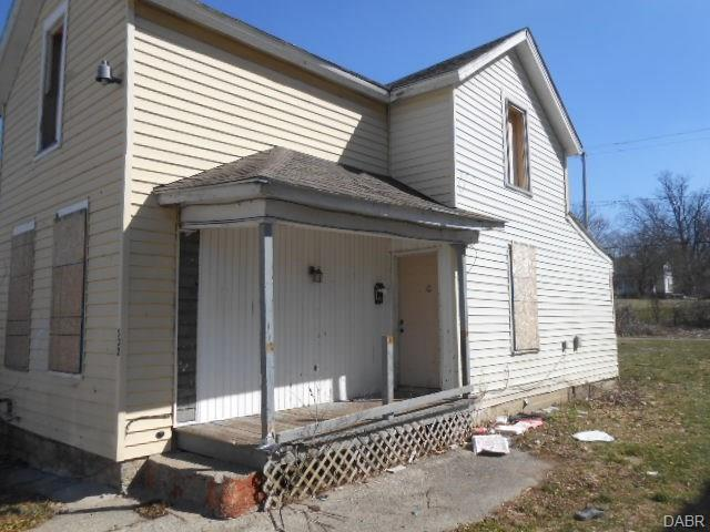 532 Gallagher Street, Springfield, OH - USA (photo 5)