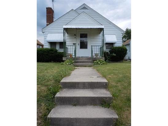 34 Brighton Street, Dayton, OH - USA (photo 1)