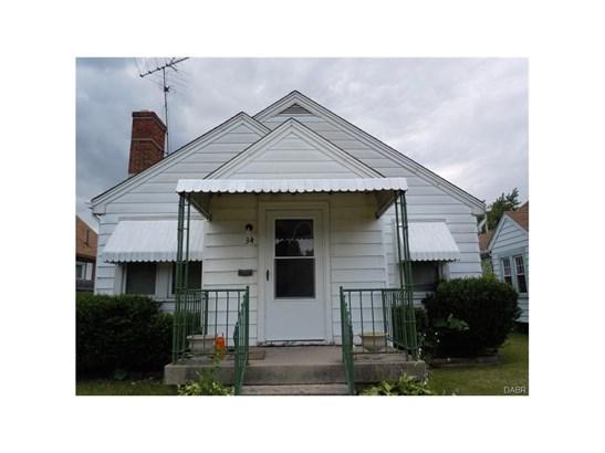 34 Brighton Street, Dayton, OH - USA (photo 2)