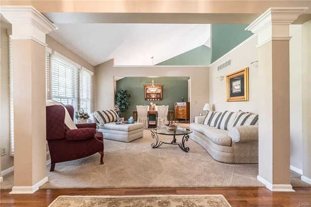 6 Cambray Court, Miamisburg, OH - USA (photo 4)