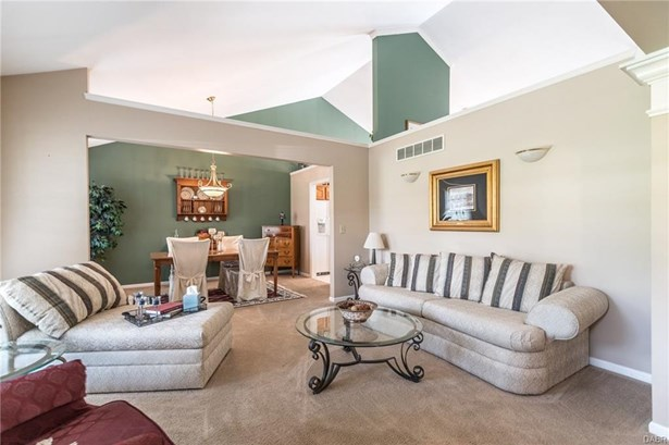 6 Cambray Court, Miamisburg, OH - USA (photo 5)