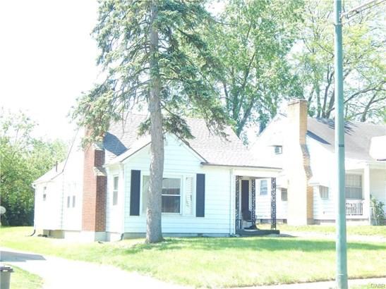 500 Redwood Avenue, Dayton, OH - USA (photo 1)