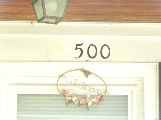 500 Redwood Avenue, Dayton, OH - USA (photo 2)