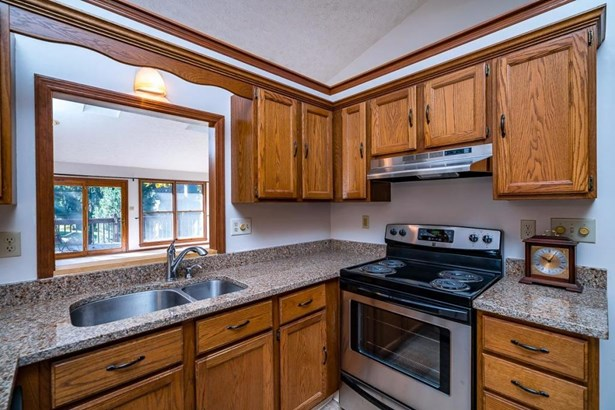 4830 Hickory Hollow, Middletown, OH - USA (photo 3)