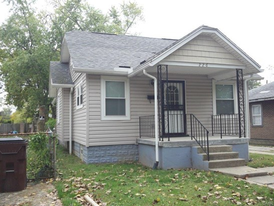 226 Drexel Avenue, Dayton, OH - USA (photo 1)