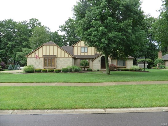 2261 Vienna Parkway, Miami Township, OH - USA (photo 1)