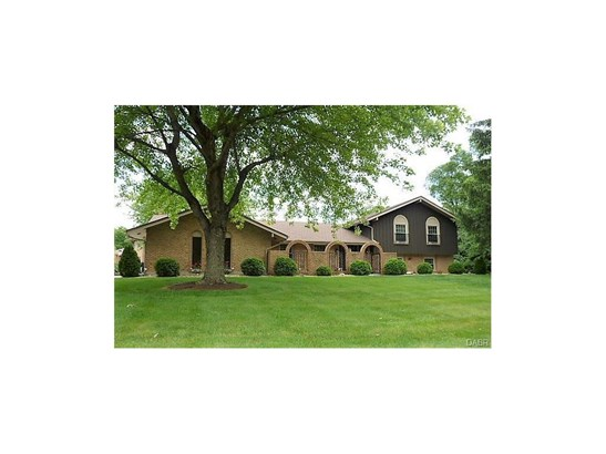 364 Estates Drive, Centerville, OH - USA (photo 1)