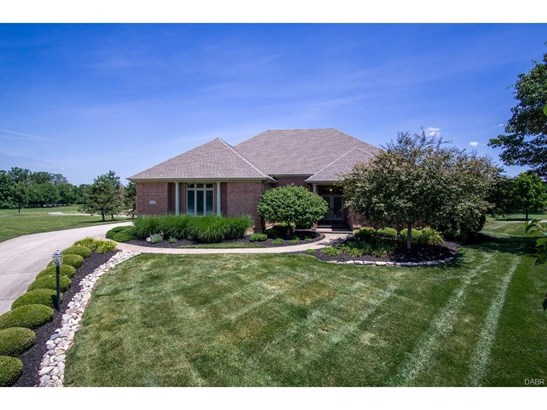 2424 Valhalla Court, Xenia, OH - USA (photo 1)
