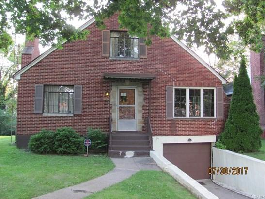 1457 Philadelphia Drive, Dayton, OH - USA (photo 1)