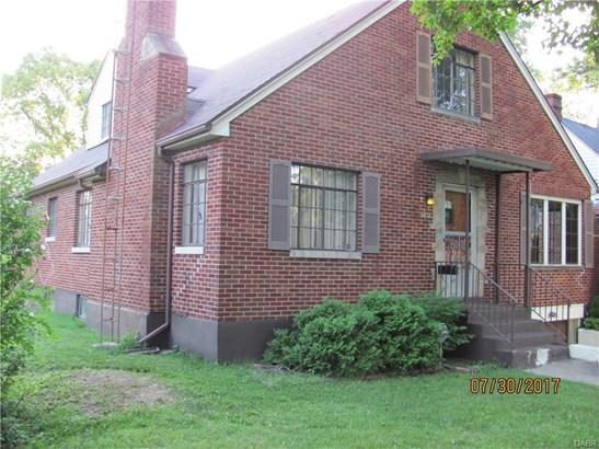 1457 Philadelphia Drive, Dayton, OH - USA (photo 2)