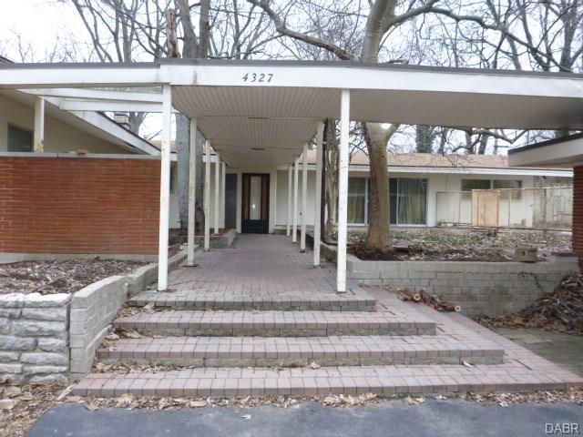 4327 Wales Drive, Dayton, OH - USA (photo 2)