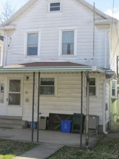 132 Illinois Avenue, Dayton, OH - USA (photo 2)