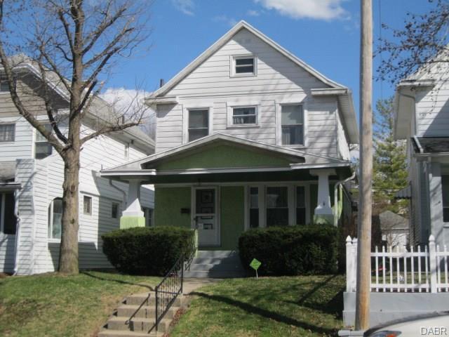 132 Illinois Avenue, Dayton, OH - USA (photo 3)