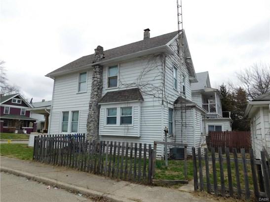 128 Missouri Avenue, Dayton, OH - USA (photo 2)