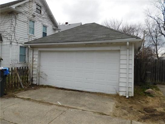 128 Missouri Avenue, Dayton, OH - USA (photo 3)