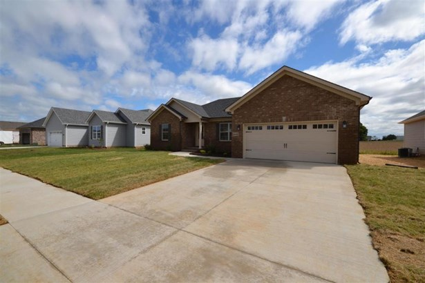 5440 Green Ash Dr, Bowling Green, KY - USA (photo 1)