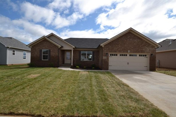 5440 Green Ash Dr, Bowling Green, KY - USA (photo 2)
