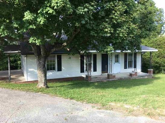 713 Brownsford Rd, Scottsville, KY - USA (photo 1)