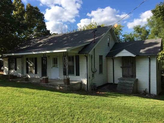 713 Brownsford Rd, Scottsville, KY - USA (photo 2)