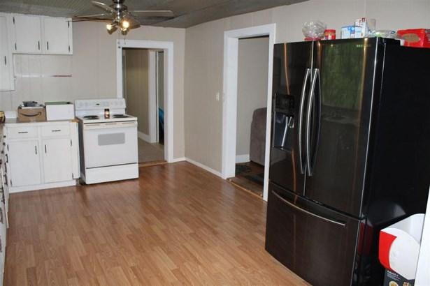 713 Brownsford Rd, Scottsville, KY - USA (photo 3)