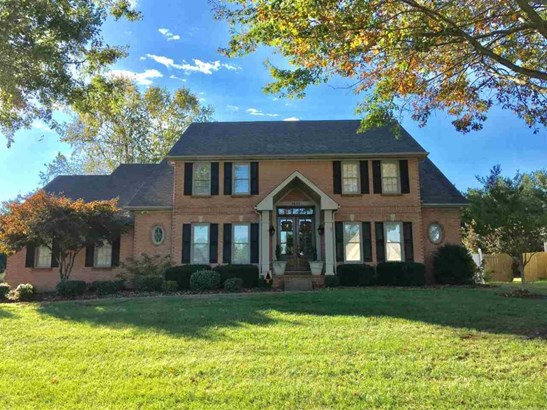 1425 Saturn Way, Bowling Green, KY - USA (photo 1)