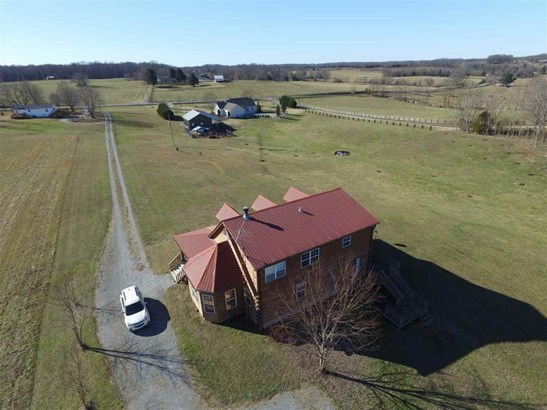 12936 Cemetery Rd, Bowling Green, KY - USA (photo 3)