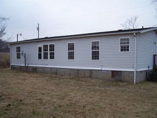 1265 Eubanks Rd, Franklin, KY - USA (photo 2)