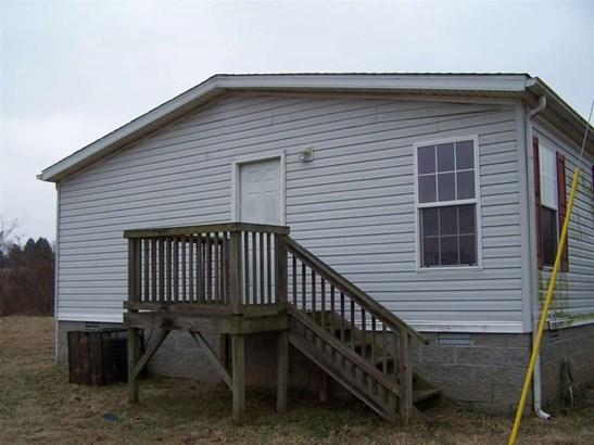 1265 Eubanks Rd, Franklin, KY - USA (photo 3)
