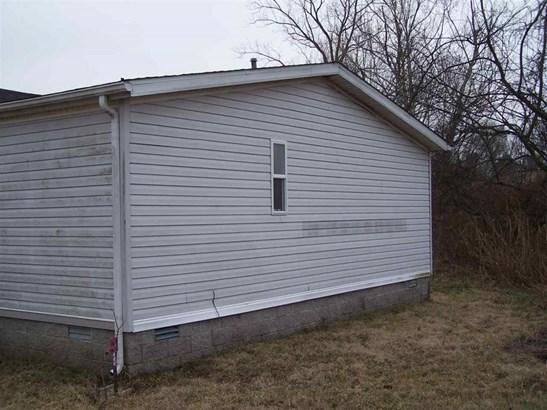 1265 Eubanks Rd, Franklin, KY - USA (photo 4)