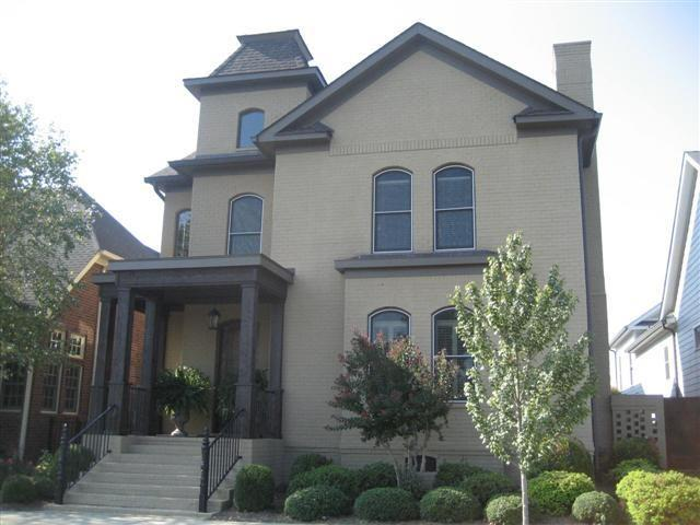 215 Traditions Blvd, Bowling Green, KY - USA (photo 1)