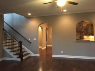 215 Traditions Blvd, Bowling Green, KY - USA (photo 4)