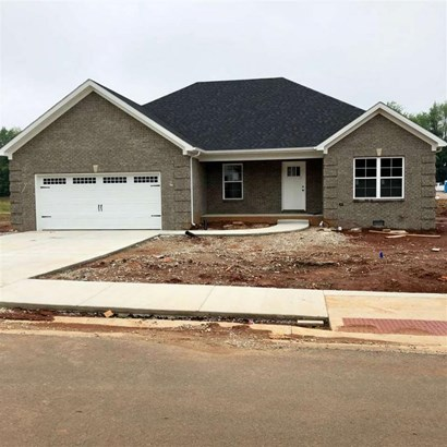 4248 Legacy Pointe St, Bowling Green, KY - USA (photo 1)