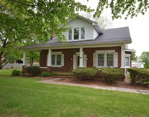 1566 Three Springs Rd, Bowling Green, KY - USA (photo 1)