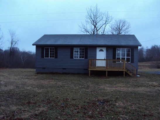 742 Oakley Weaver Rd, Scottsville, KY - USA (photo 1)