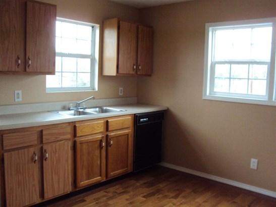 742 Oakley Weaver Rd, Scottsville, KY - USA (photo 2)