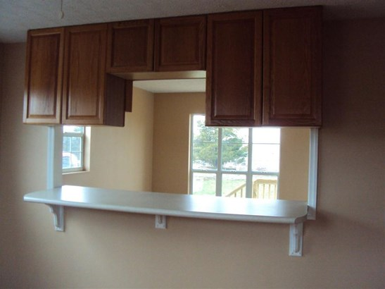 742 Oakley Weaver Rd, Scottsville, KY - USA (photo 3)