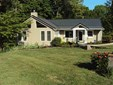 90 Lakeview Circle , Scottsville, KY - USA (photo 1)