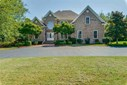 390 Windmere Dr, Bowling Green, KY - USA (photo 1)
