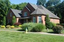 520 Covington Grove Ct, Bowling Green, KY - USA (photo 1)
