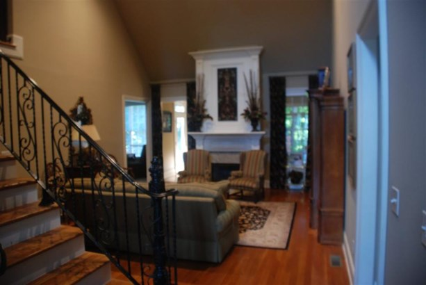 520 Covington Grove Ct, Bowling Green, KY - USA (photo 3)