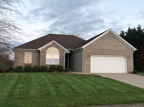 3600 Abbywood Ct, Bowling Green, KY - USA (photo 1)