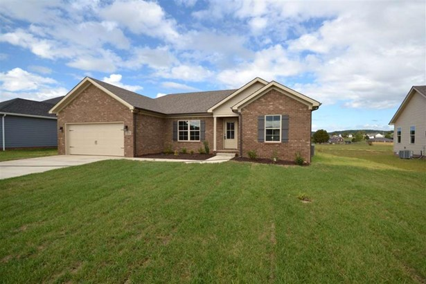 2904 Tumbleweed Trail Ave, Bowling Green, KY - USA (photo 1)