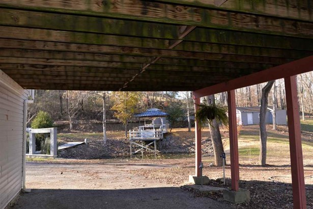 176 Longear Circle, Scottsville, KY - USA (photo 3)