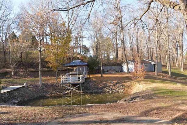 176 Longear Circle, Scottsville, KY - USA (photo 4)